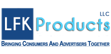 LFK Products LLC